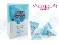 Скраб для лица ETUDE HOUSE Baking Powder Pore Scrub, 24 шт.